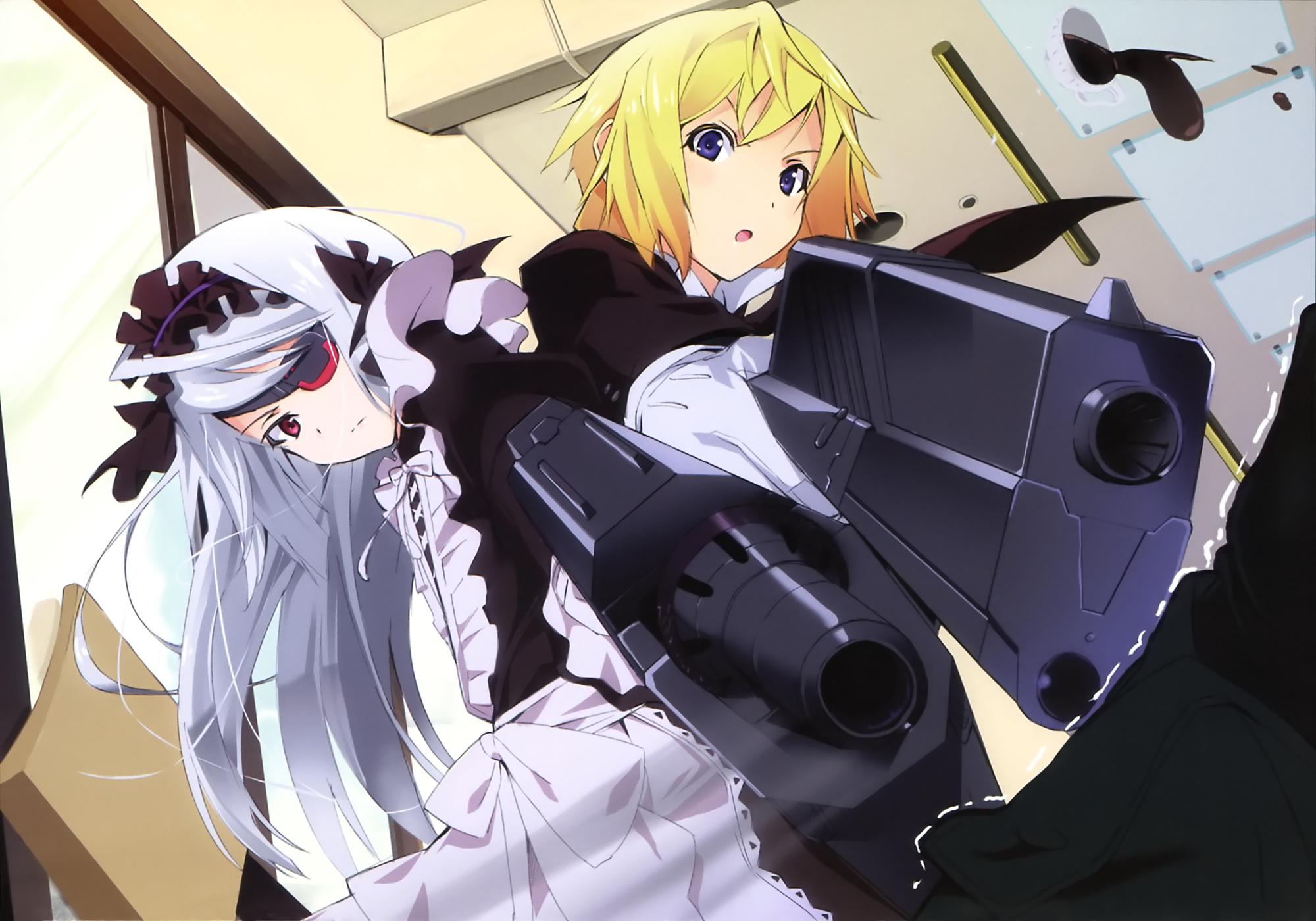 avatar de Shirokaze