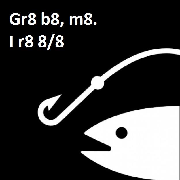 Gr8+b8+m8+i+rel8+str8+appreci8+and+congr