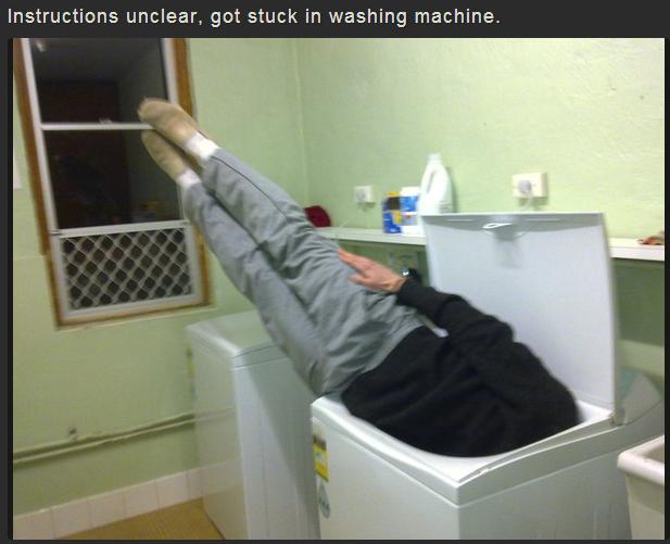 Instructions+not+clear+enough+got+stuck+