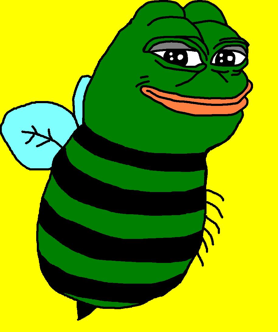 [Image: Just+bee+yourself+_a3038d165d9eeb1dfe9271c56da44fdb.png]
