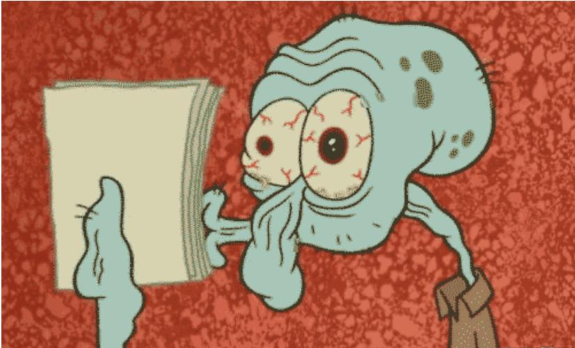 Team diversity paper essay