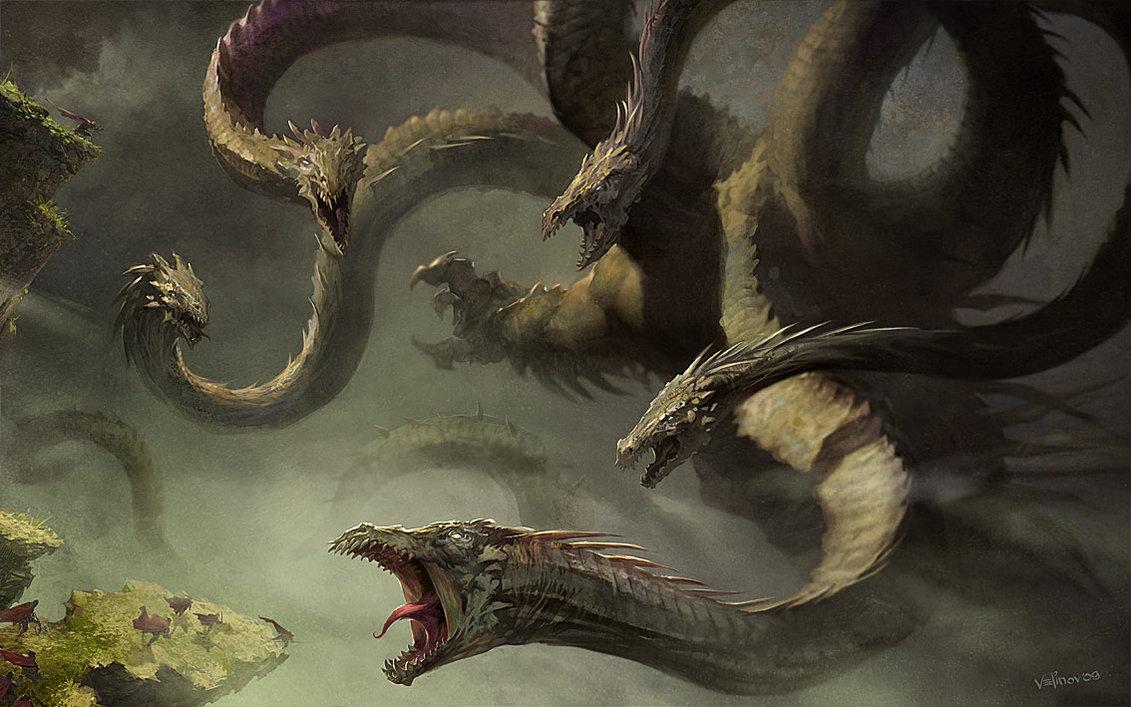 Creatures breeding women nsfw pics