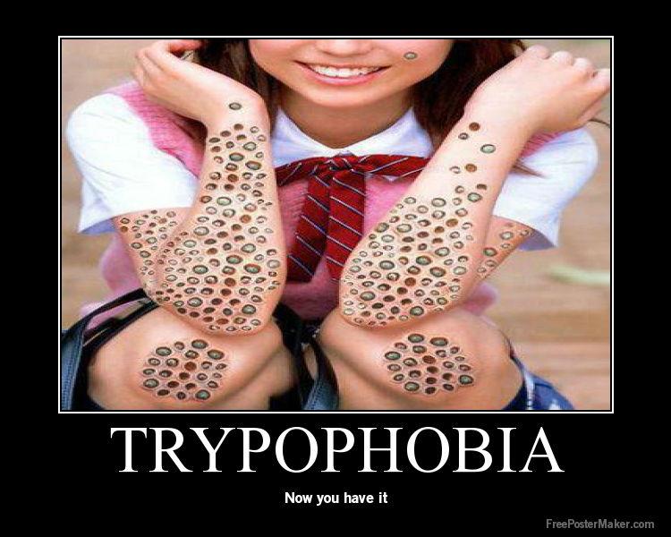 O+GOD+my+trypophobia+_82926448a59cf8a137