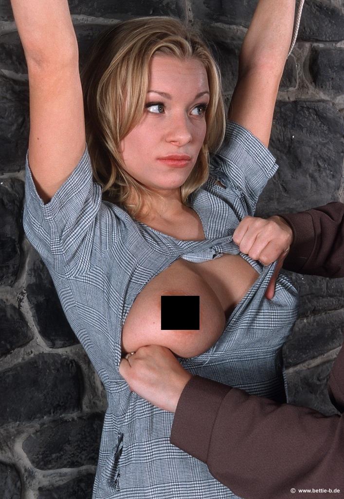 Nude pregnant women having anal sex