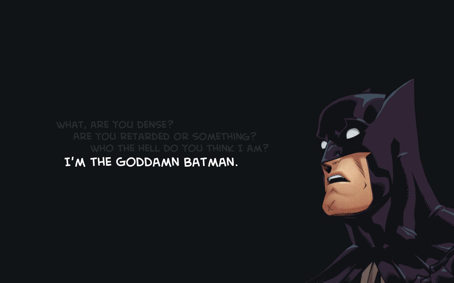 [Image: Quot+i+m+the+goddamned+batman+quot+_b316...8f499a.jpg]