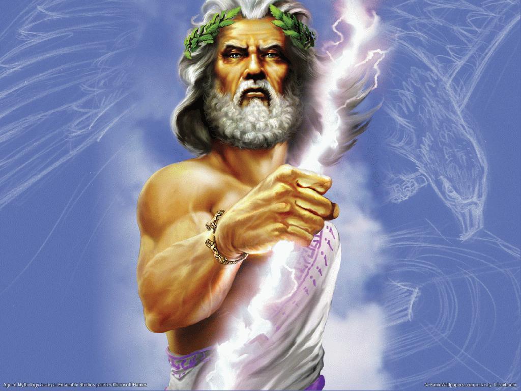 Uranus Greek Mythology Gaia was Uranus  mother and