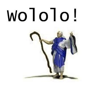Hello Wololo+_8404cf89a994d4b608db5e2836e033af