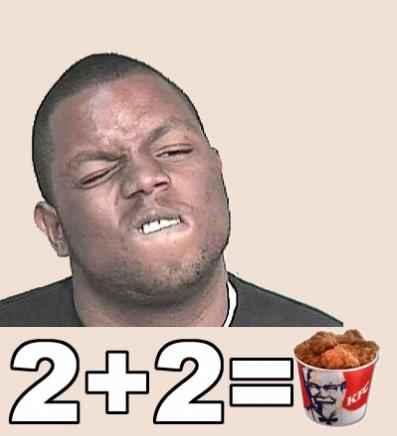 haha%25252Bits%25252Bfunny%25252Bcause%25252Bblacks%25252Bwont%25252Bbe%25252Bable%25252Bto%25252Bunderstand%25252B_f6d9a4f1375216cdfd26603af22524ce.jpg