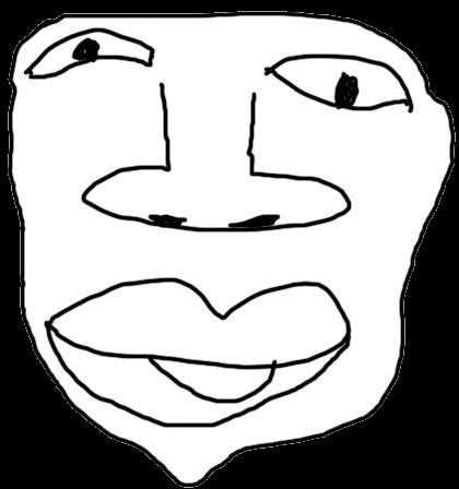 http://static.fjcdn.com/comments/im+a+forced+meme+_d40651d2c22538031290245b4a4adbd7.png
