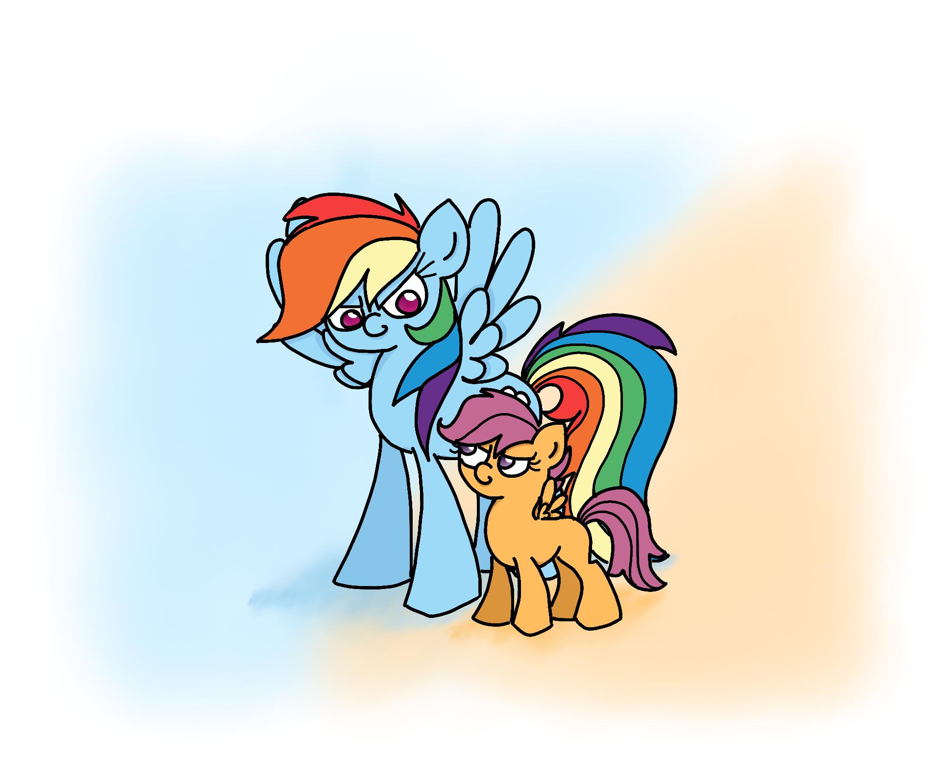 ponies+are+a+good+thing+to+draw+_54ca6f91225c5f704dd6f27b568acbd4.png