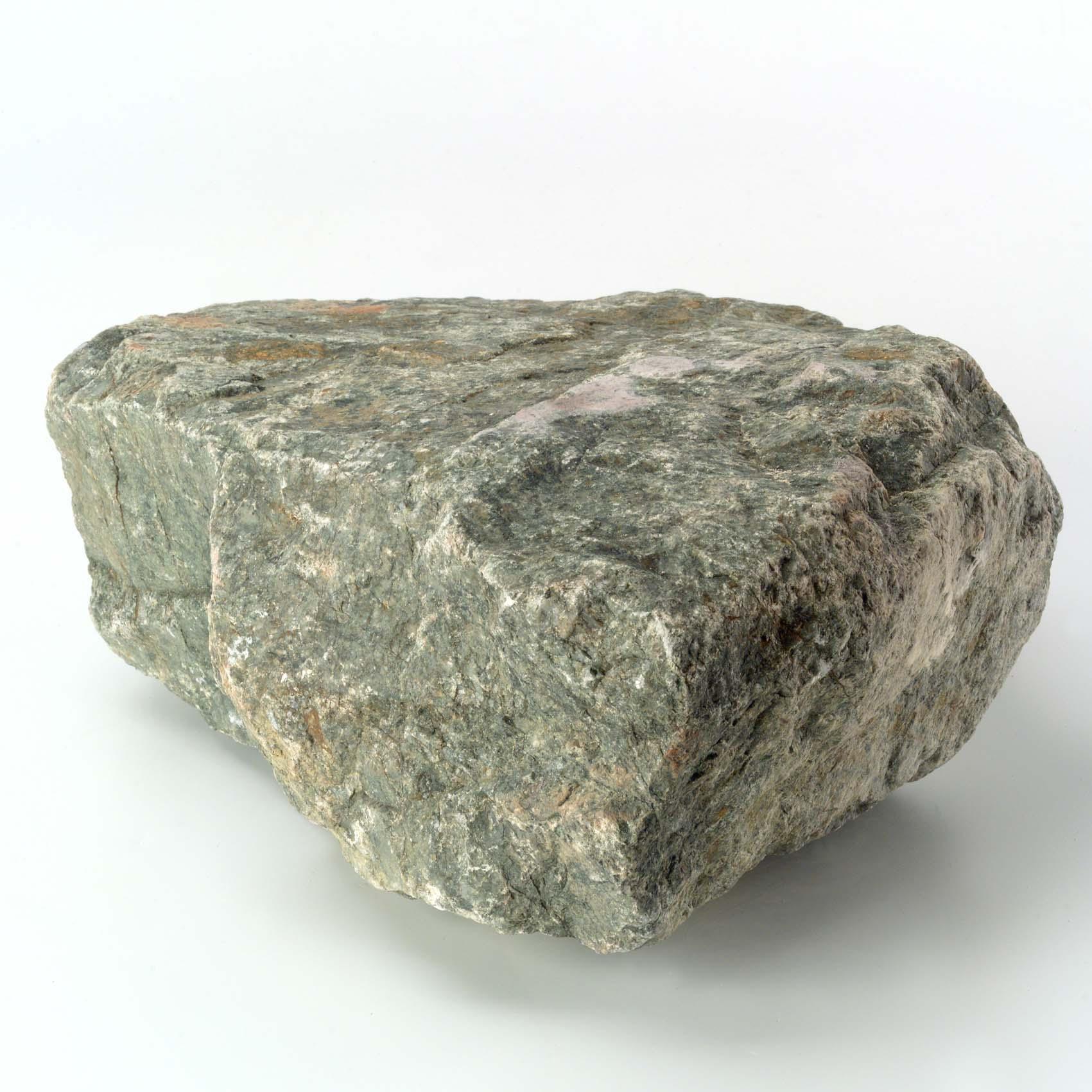 stone+is+better+rock+rock+_aa216078da25e7ef8ad491ab0bf0daa8.jpg