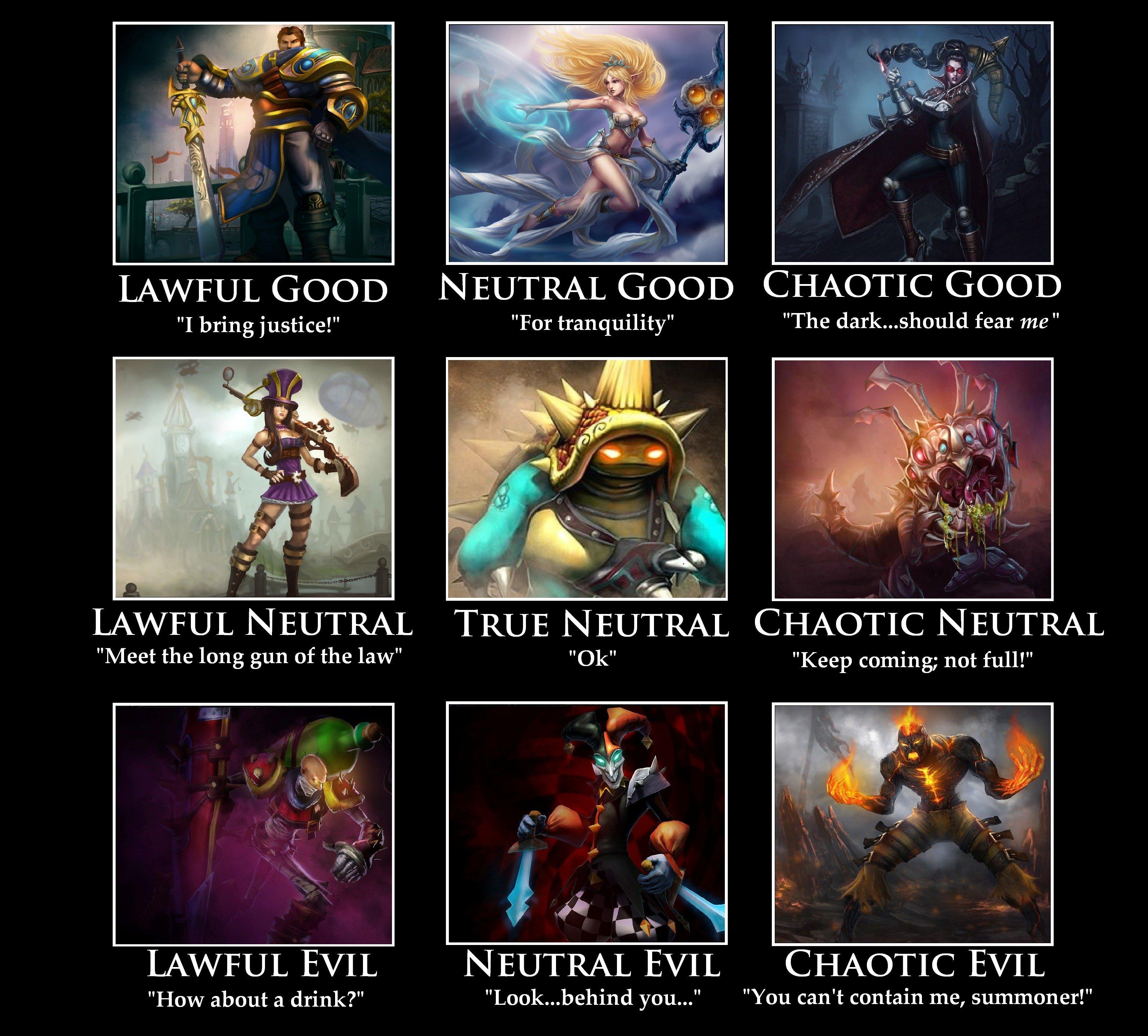League of Legends Thread - (casi) todos odiamos a  Teemo! 0134f0_2766953