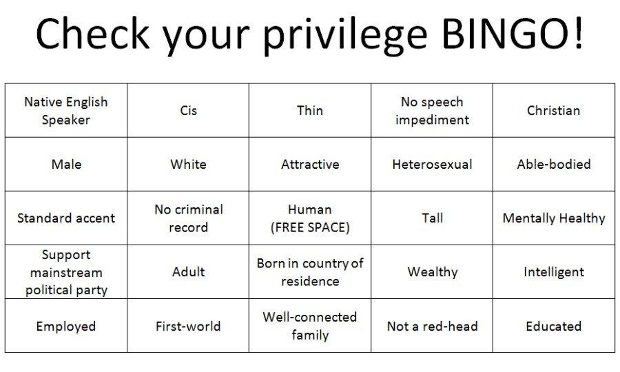 ndr 2 bingo
