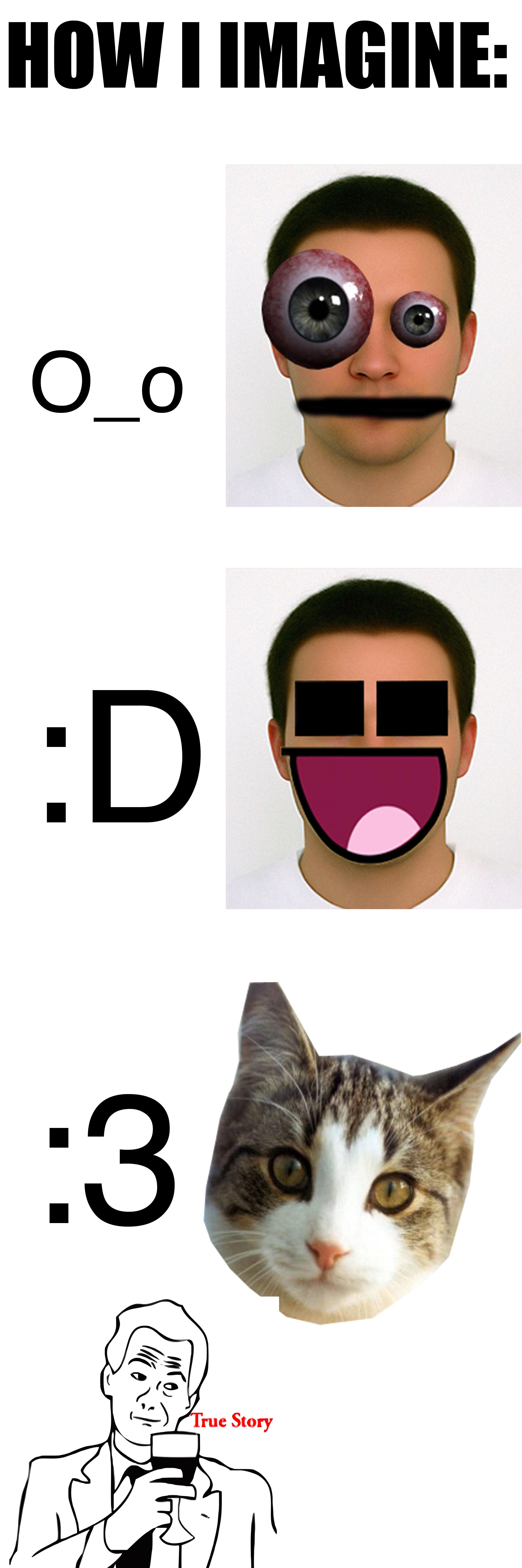 Funny Text Symbols For Facebook Text symbols explained. .. did