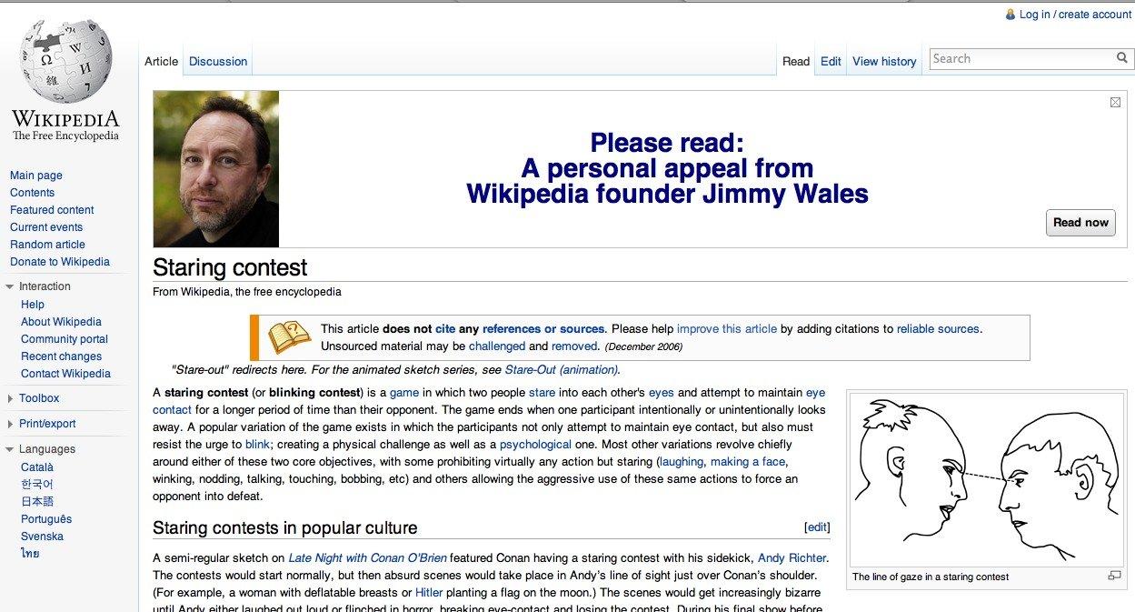 Gambling wikipedia encyclopedia backgammon online casino