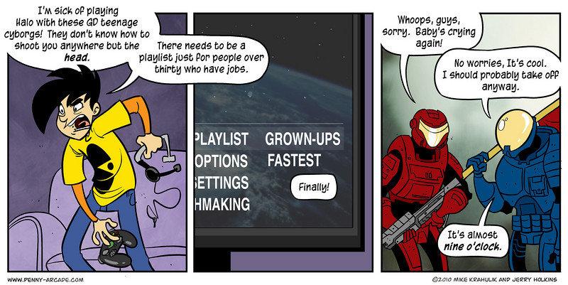 Funny Picture Thread - Page 2 2fdd4e_971729