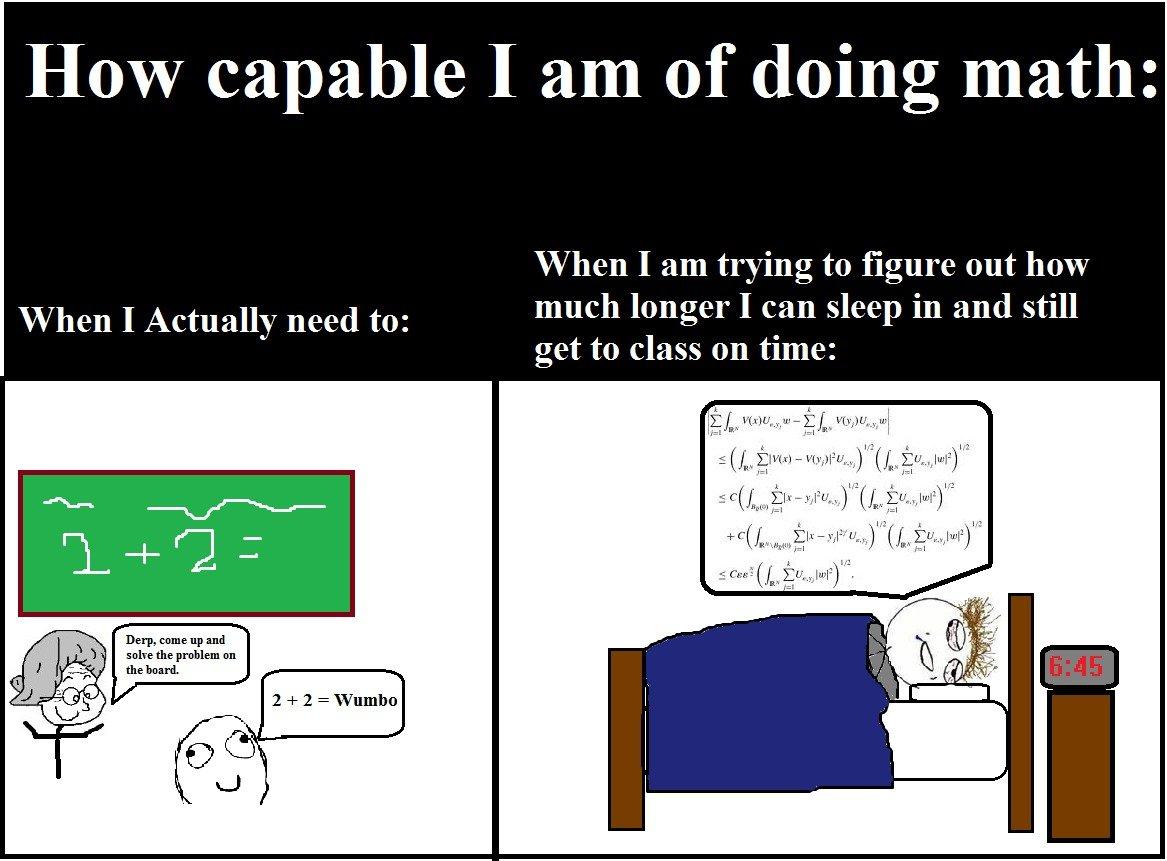 Why am i bad at writng essay