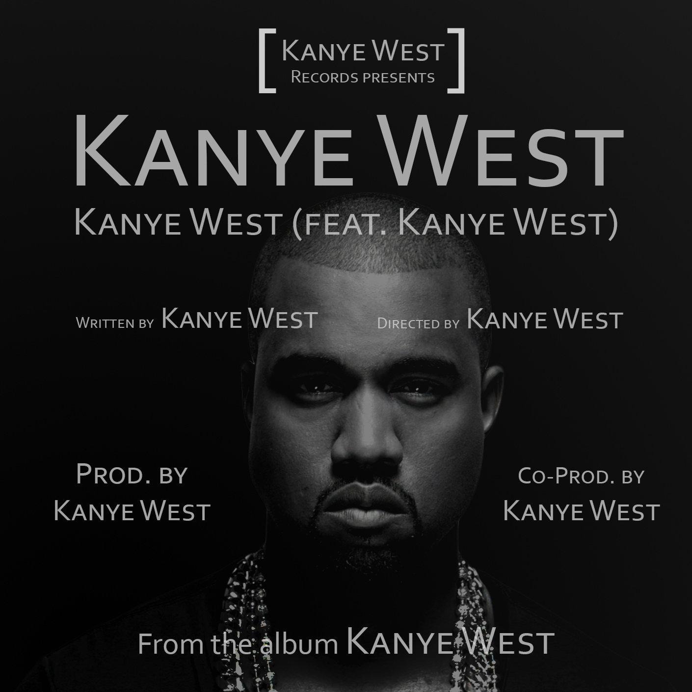 Kanye west boy 18 фотография