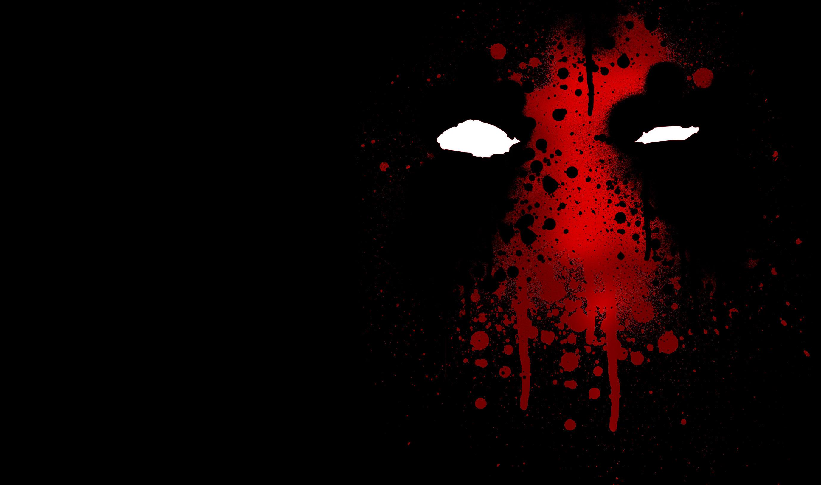 Deadpool Wallpapers - CityLoveHZ.com