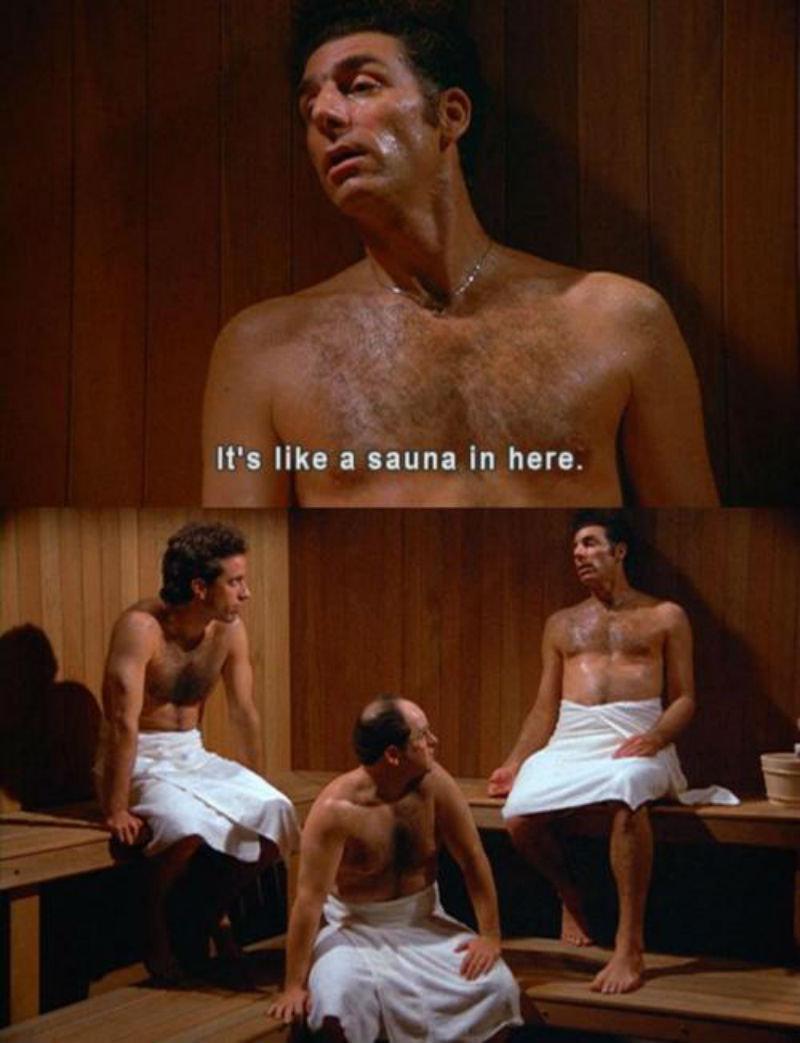 duschen zeitweise im keller