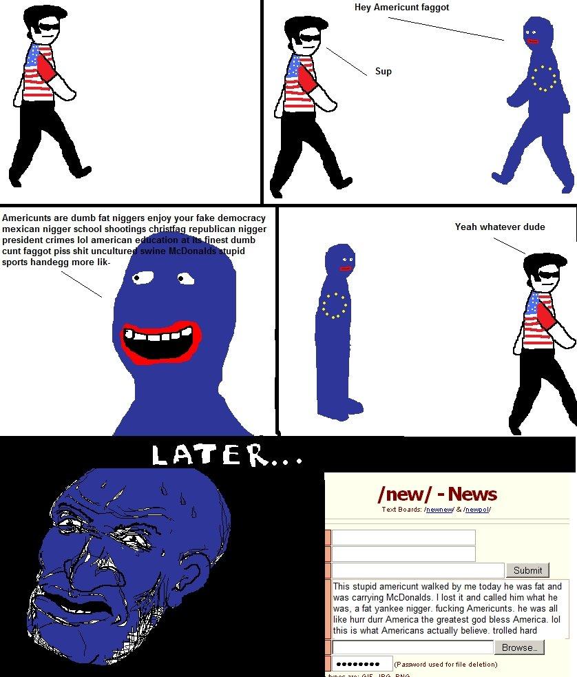 basement dweller meme