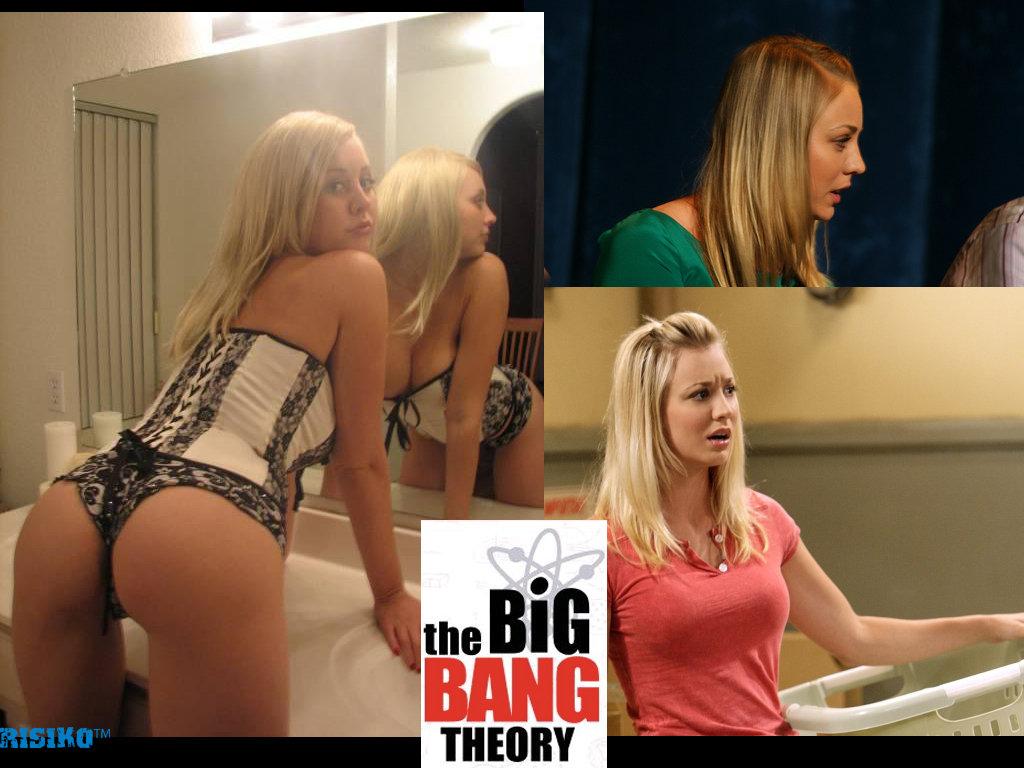 polls viewpoll your favorite bang theory girls