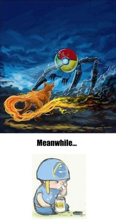 ________________________________________. .. my browser Browser Fight Chrome Google firefox internet Explorer glue