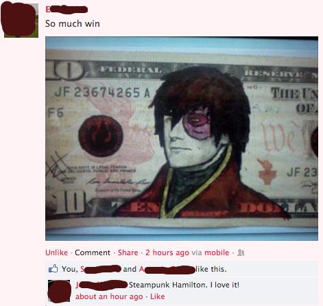 1 Dollar. I need a dollar dollar, a dollar is what I need hey hey Well I need a dollar dollar, a dollar is what I need hey hey And I said I need dollar dollar,