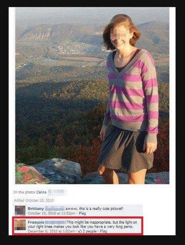 (1) Facebook. . Neilla right acc. . my tty -'r', -Ioan MP, ltiigf lug ala Penis facebook Girl