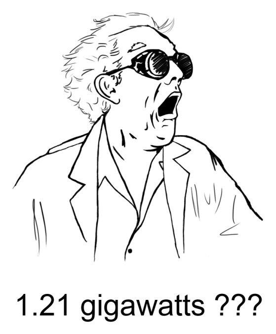1.21+gigawatts.+What+the+hell+is+a+gigawatt_a5d382_3442886.jpg