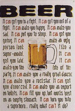 15 Cans of Beer. And 1 can't.. man. l ca make mm kappa. ll mam make mm: sad. . mama- Ham gamma 1), like m ma Nihgt am ah mm a realm . it mam make man a _ It am  Beer cans drink Alcohol Refreshment