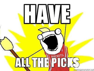 2012 Draft. .
