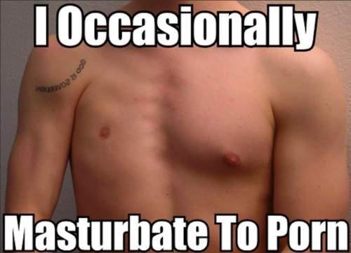 21st century masturbation problems. . aridly Masturbate Tta Patrat