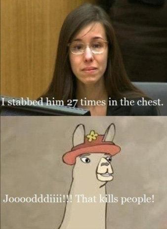 27 times. .