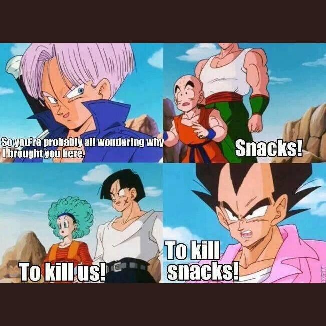 4chan tried to kill snacks once.. tried.. tli e ltt Bil t sie -. Still trying to take my job, huh teranin?