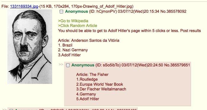 4chan  Simple English Wikipedia the free encyclopedia