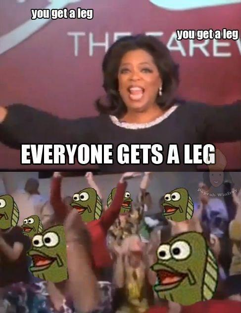 A leg. . Hun an a lay maven: ans ll we