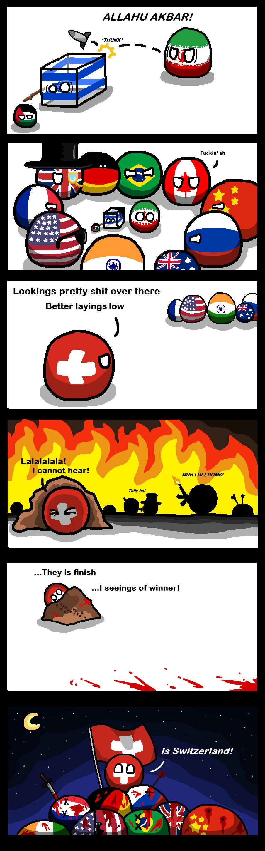 Polandball Comics ALL+OUT+GLOBAL+WAR+CAPS+LOCK.+r+polandball_7baabc_4824420