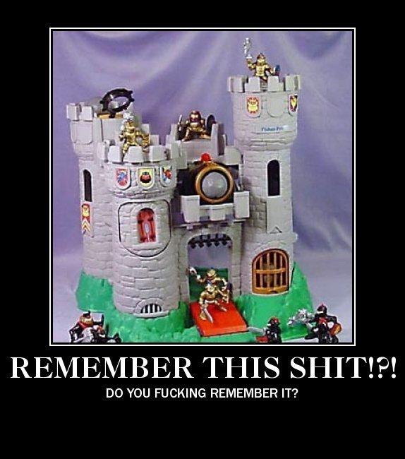 AWWWWWWWWWWWWWWW yeaaaah. . W. thisa: b rartiy THIS ?! DO YOU REMEMBER IT?. I had the pirate ship mother .