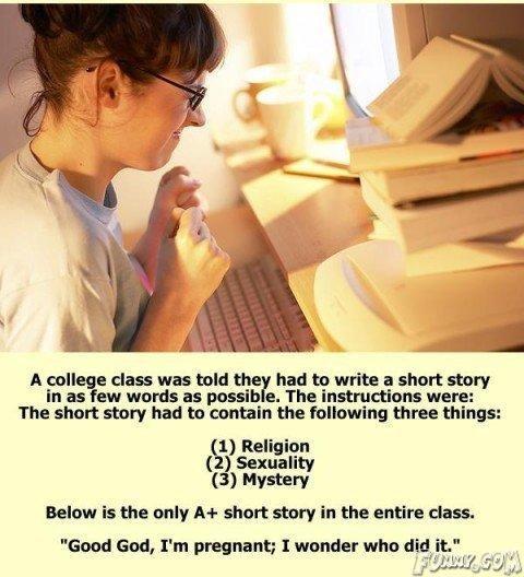 Short essay love story - Custom Writing Service - Persuasive Essay