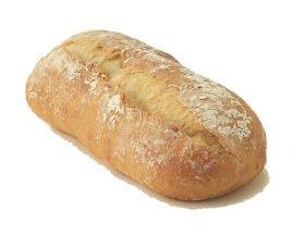 Admin Is Sleeping. Post Bread.