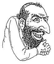 Admin's be like recently. Gotta Jew Fast.