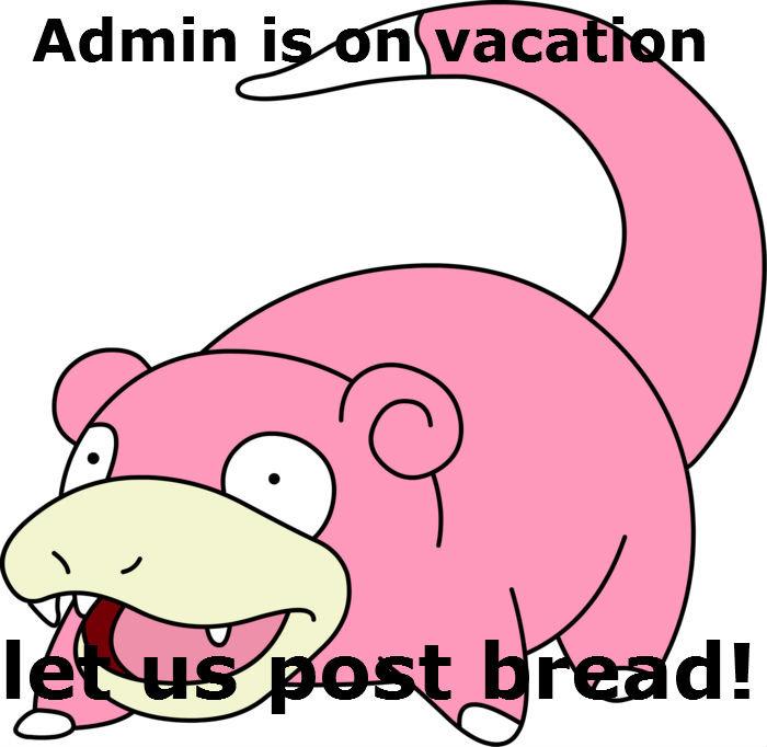 admin. .