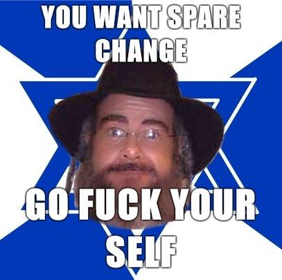 advice jew. ask the advice jew anything.