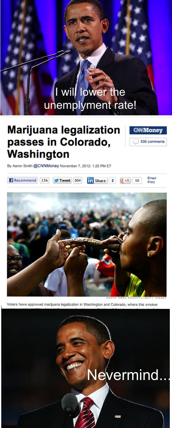 "Ahhhhh... Nevermind. Hi, OC . It tit wil lower We rate! Marijuana legalization passes fr Colorado, . -"" MAM Washington Ely Aaron smut. Nov ornl: Igor I 2012: 1:"
