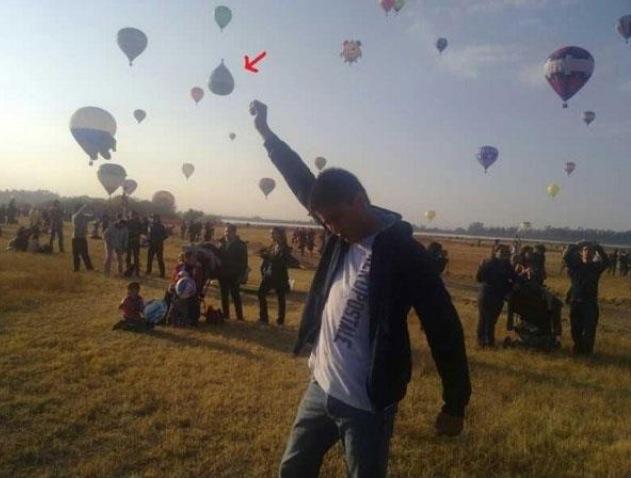 air balloon driver. How to tell if an air balloon driver is drunk.. Someone's drunk. air balloon driver