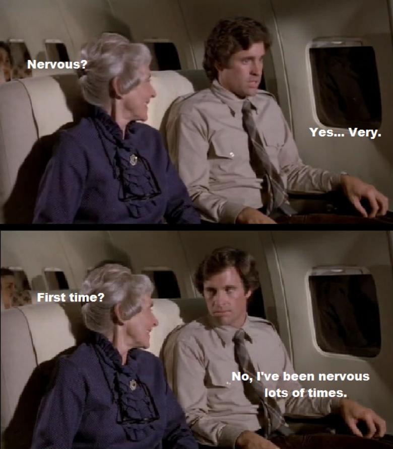 Airplane+trolling_ea87aa_3294773.jpg