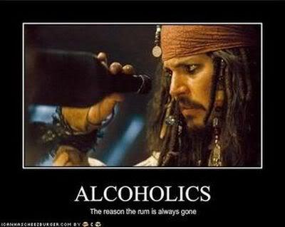 [Image: Alcoholics_5ad2ba_375489.jpg]