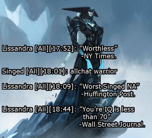 """All chat warrior. no description. 4 -Huffin' -Eton Post. tir"""" than 70"""" Wall Street Journal."""