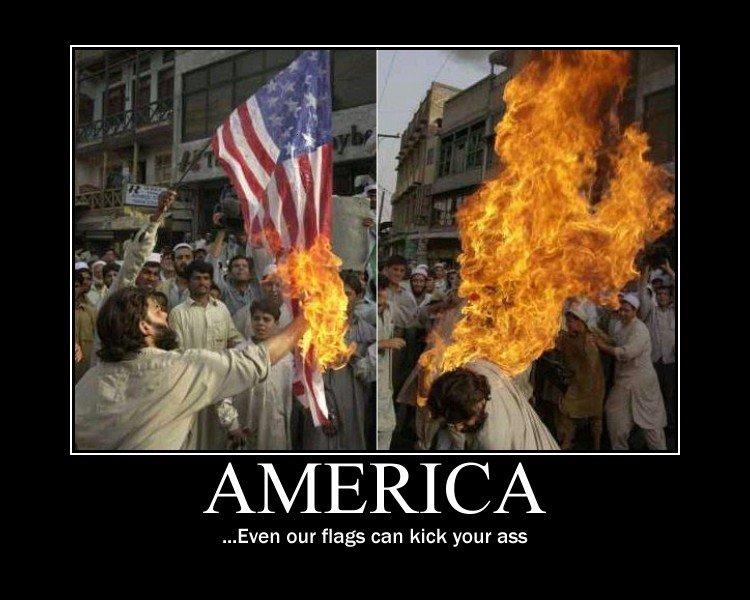 Ass America 103